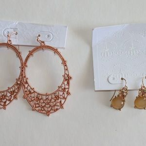 Jewelry | Earrings